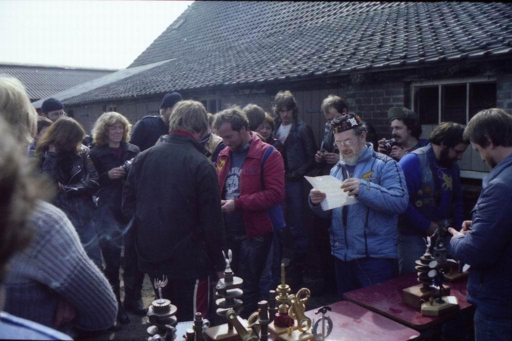 1982 - Kruikentreffen - Helvoirt 06.jpg
