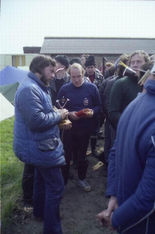 1982 - Kruikentreffen - Helvoirt 07.jpg