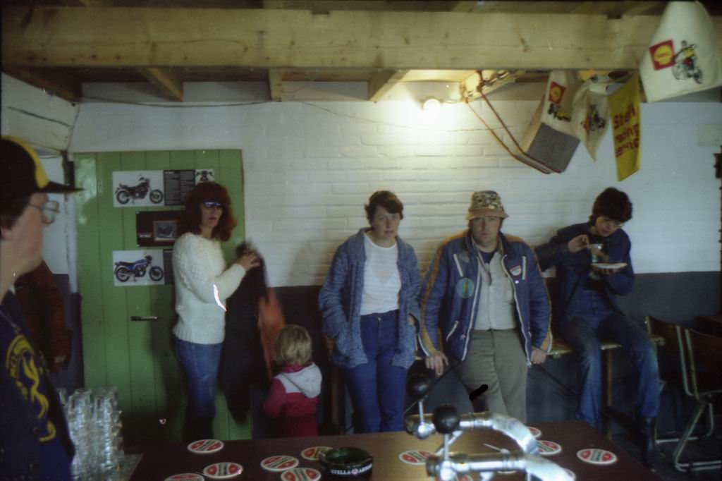1982 - Kruikentreffen - Helvoirt 15.jpg