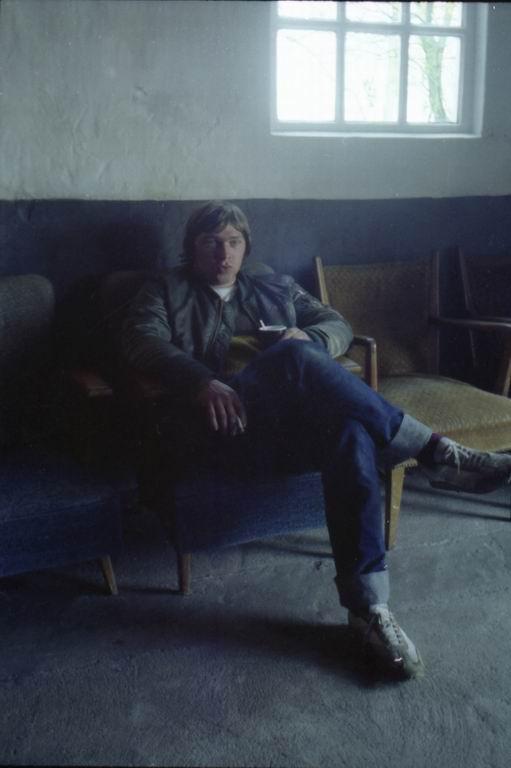 1982 - Kruikentreffen - Helvoirt 18.jpg