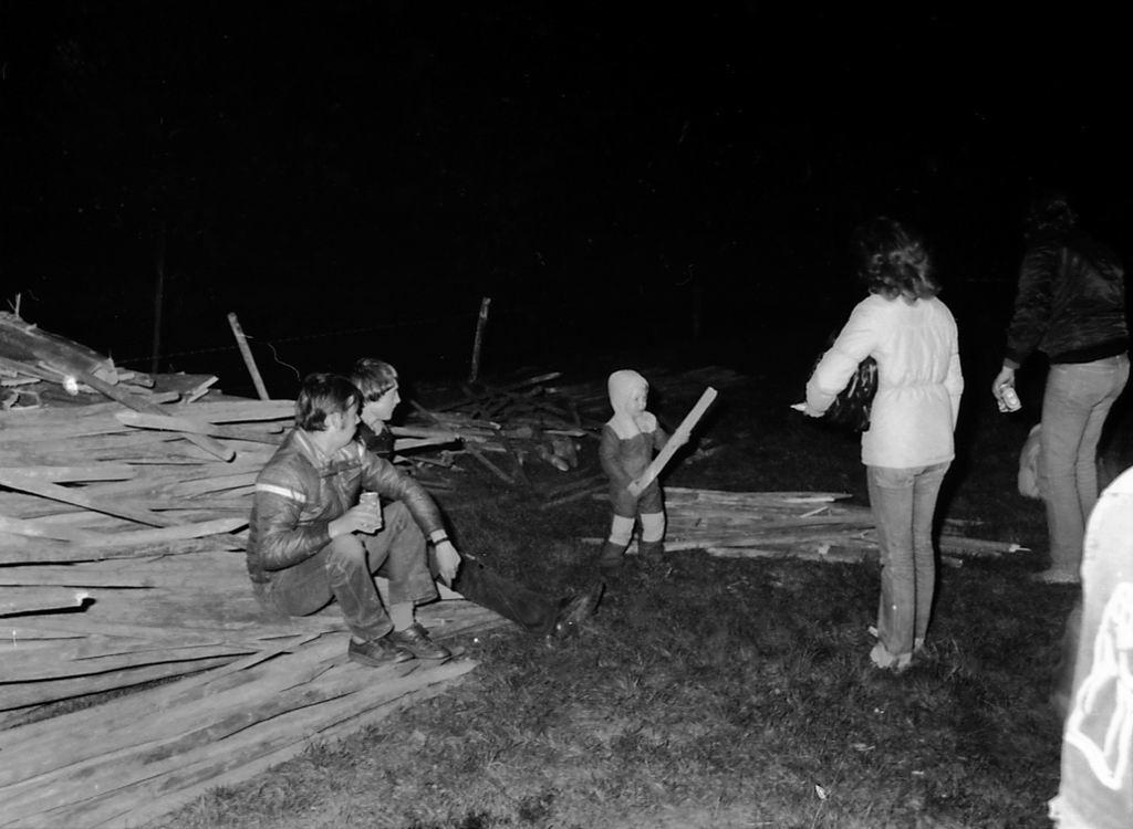 1982 - Kruikentreffen - Helvoirt z 19.jpg