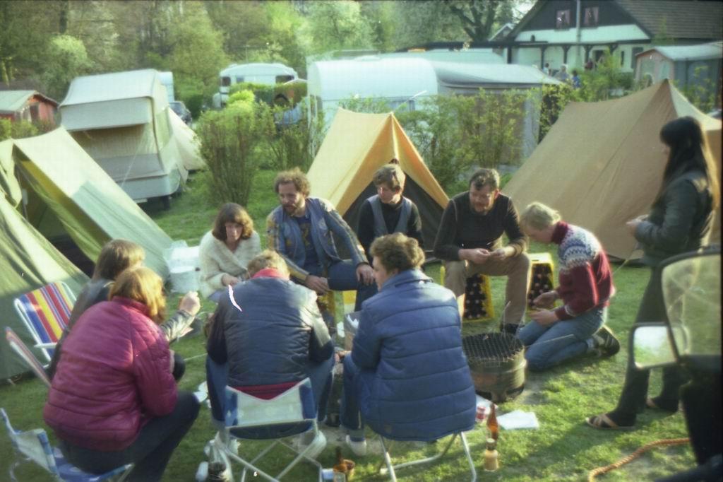 1981 - Pinksterweekend - Cochem 13.jpg