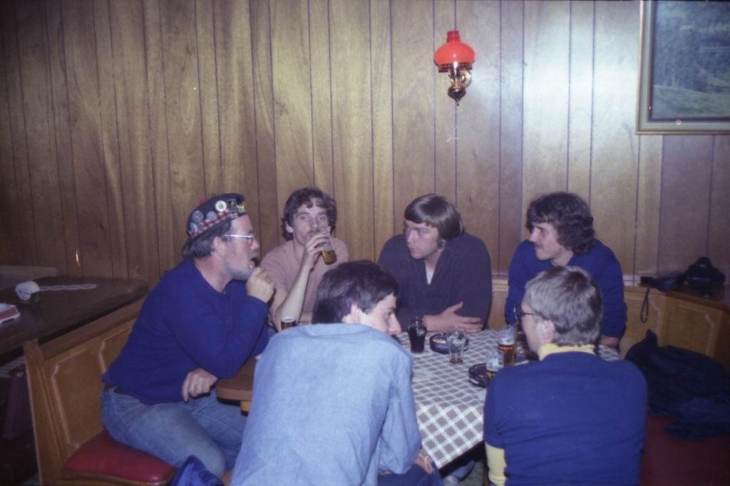 1982 - Clubtreffen 10 Jaar, Schleiden 2-12.jpg