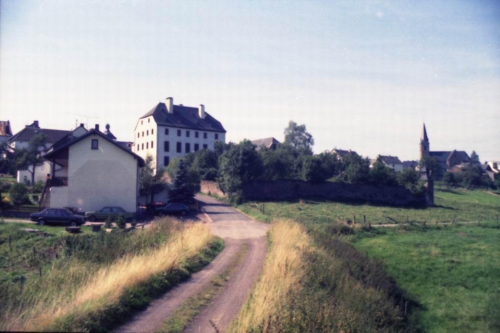 1982 - Clubtreffen 10 Jaar, Schleiden 2-34.jpg