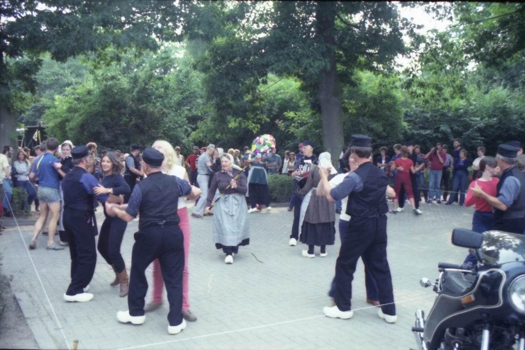 1982 - Clubtreffen 10 Jaar, Schleiden 1-10.jpg