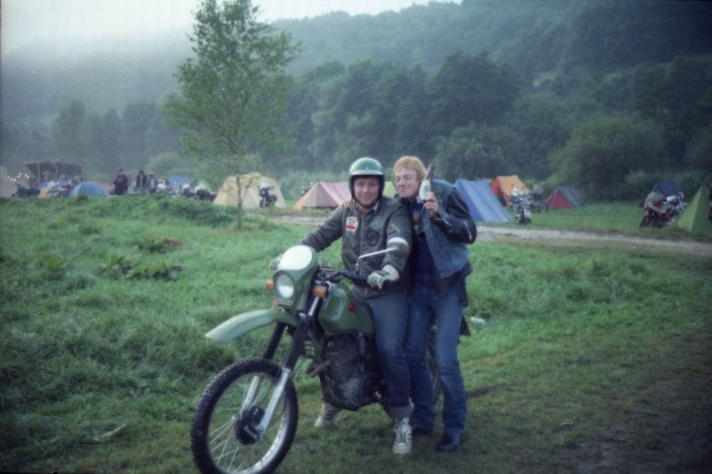1982 - Clubtreffen 10 Jaar, Schleiden 1-26.jpg