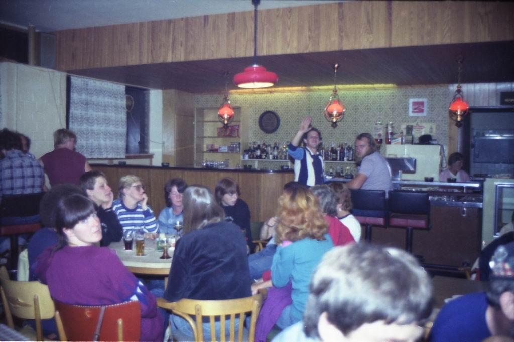 1982 - Clubtreffen 10 Jaar, Schleiden 1-36.jpg