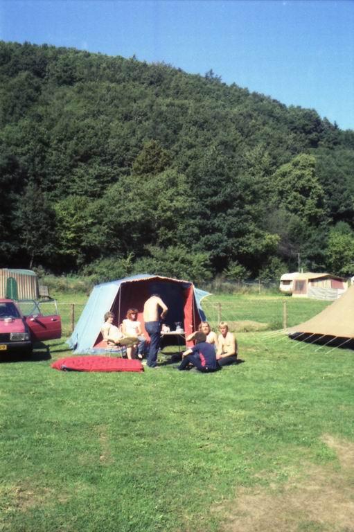 1982 - Clubtreffen 10 Jaar, Schleiden 1-32.jpg