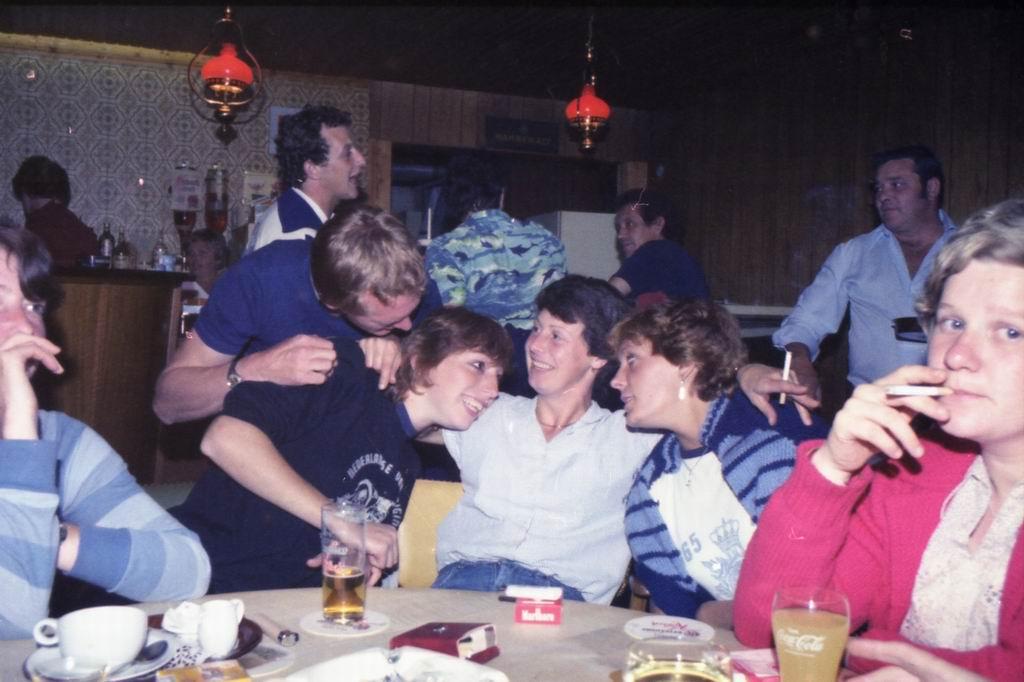 1982 - Clubtreffen 10 Jaar, Schleiden 1-48.jpg