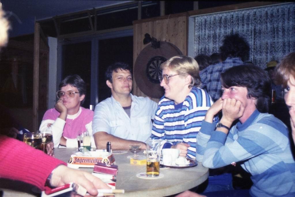 1982 - Clubtreffen 10 Jaar, Schleiden 1-44.jpg