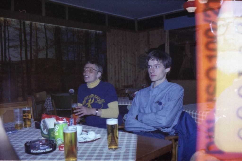 1982 - Clubtreffen 10 Jaar, Schleiden 1-50.jpg