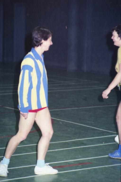 1982 - DMV - MCM Zaalvoetbal 1-24.jpg