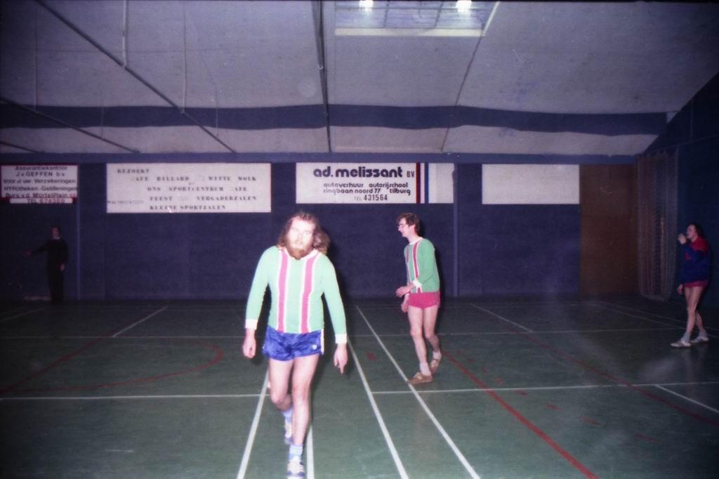 1982 - DMV - MCM Zaalvoetbal 2-12.jpg