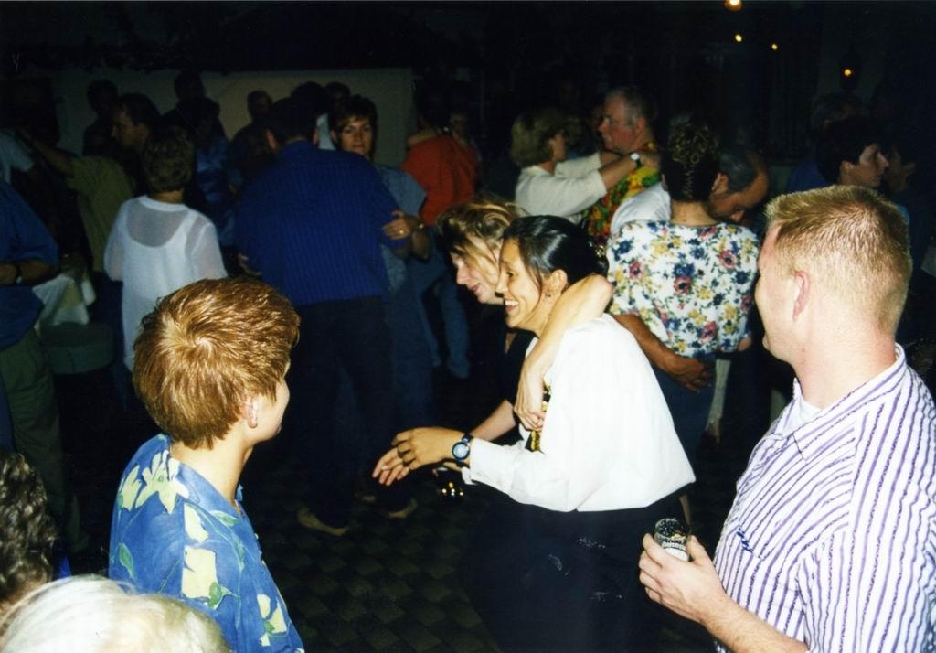 1997 - 25 jaar Kalverstraat 204.jpg