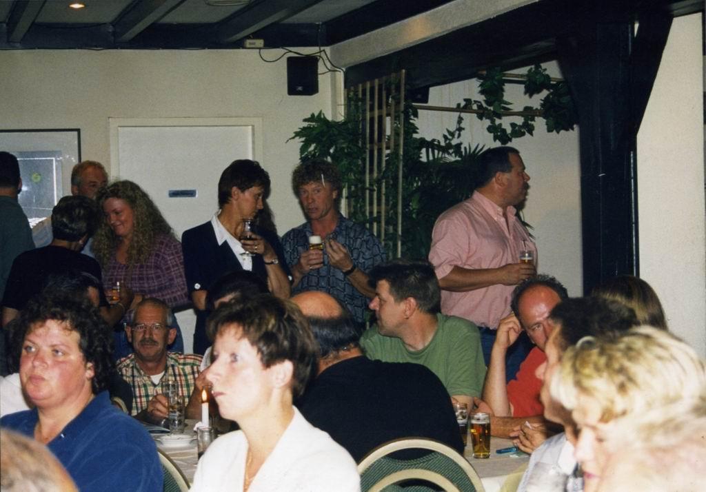 1997 - 25 jaar Kalverstraat 015.jpg