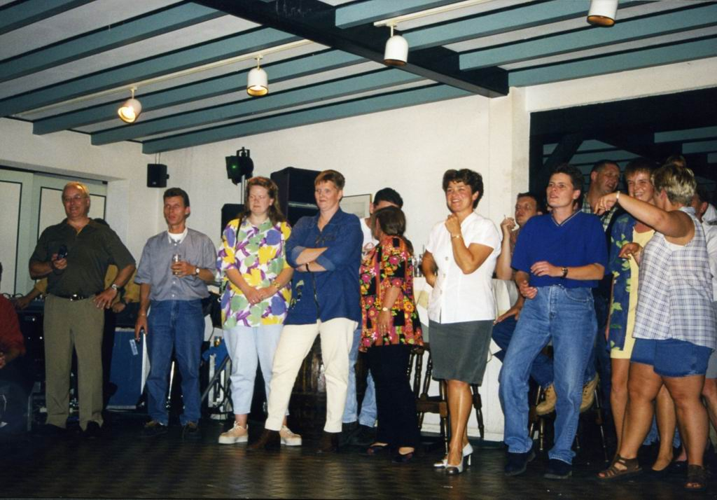 1997 - 25 jaar Kalverstraat 101.jpg
