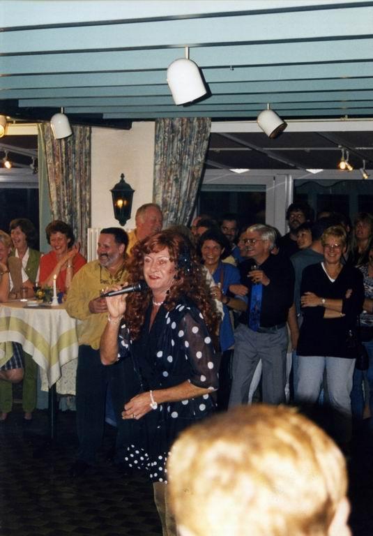1997 - 25 jaar Kalverstraat 104.jpg