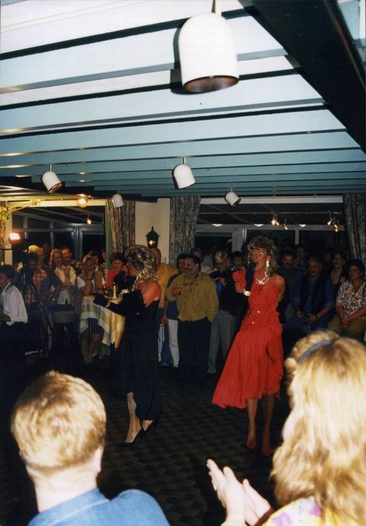 1997 - 25 jaar Kalverstraat 107.jpg