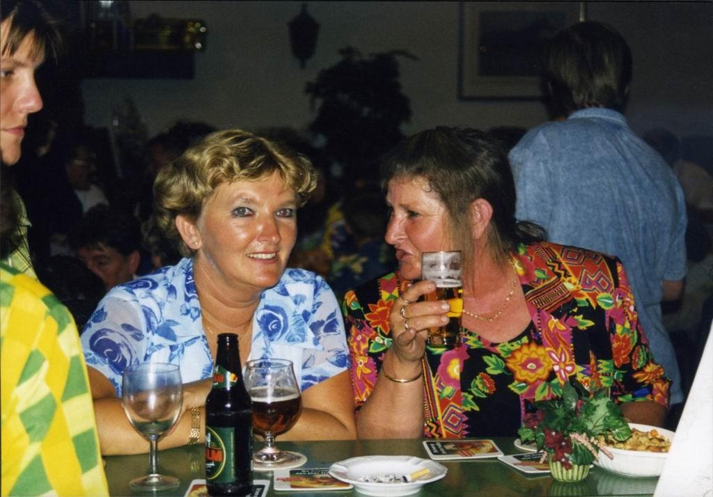 1997 - 25 jaar Kalverstraat 116.jpg