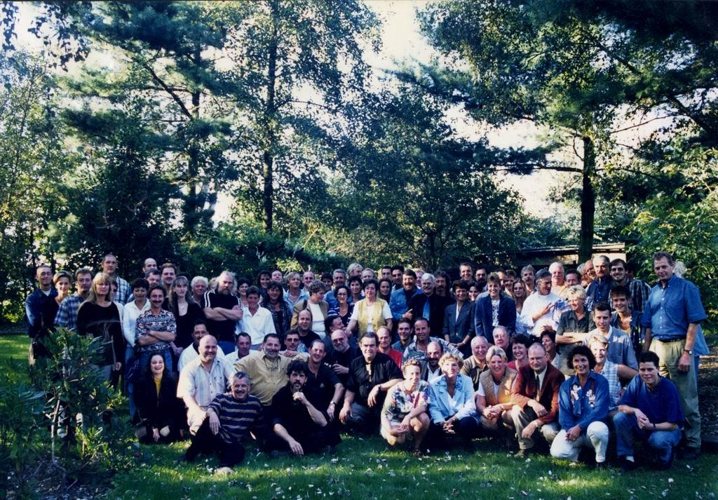 1997 - 25 jaar Kalverstraat 134.jpg