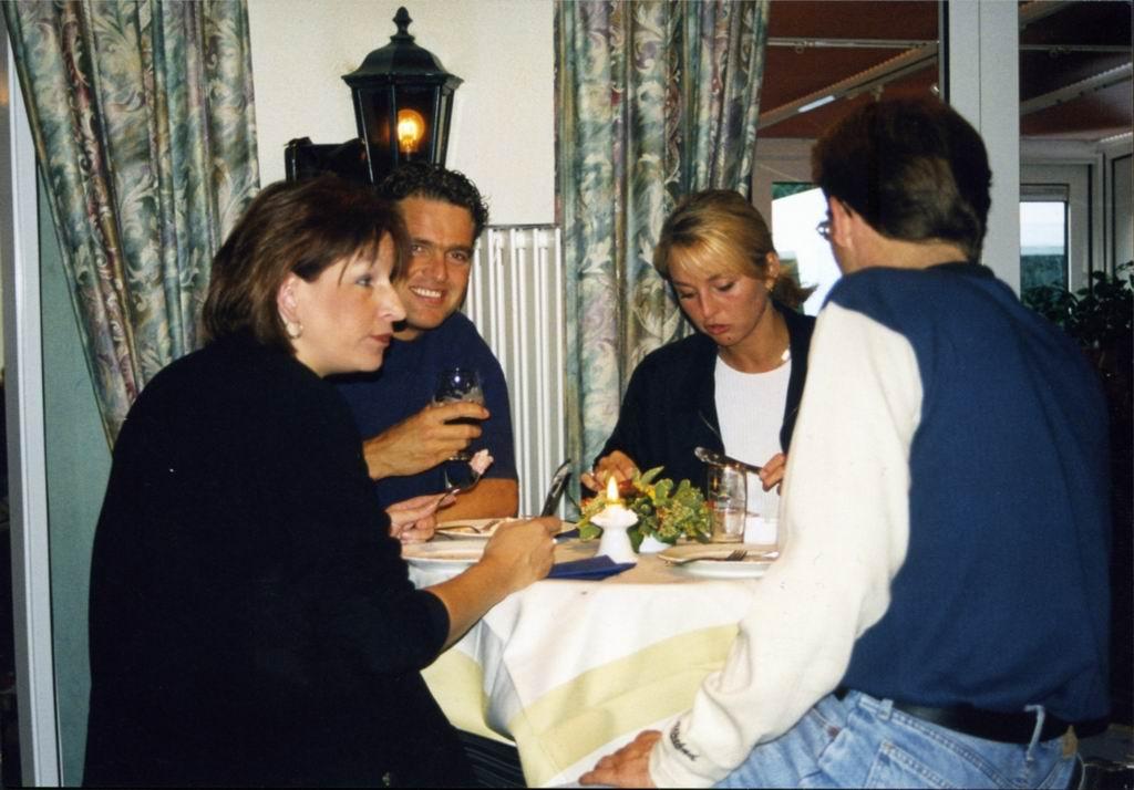 1997 - 25 jaar Kalverstraat 126.jpg