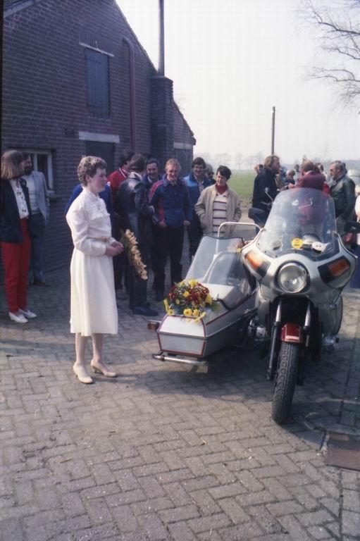 1982 - Huwelijk Tiny & Marja v.Pinxsteren 04.jpg