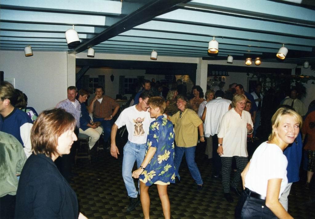 1997 - 25 jaar Kalverstraat 209.jpg