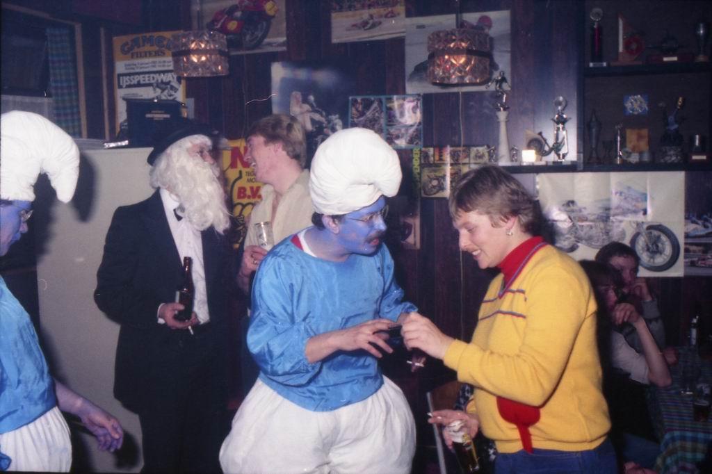1982 - Sinterklaas 2-01.jpg
