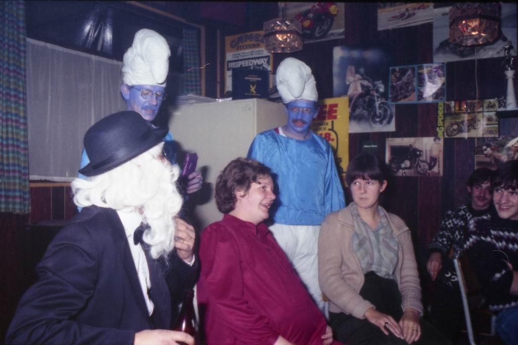1982 - Sinterklaas 2-02.jpg