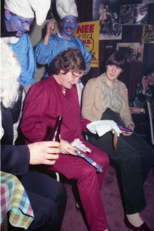 1982 - Sinterklaas 2-03.jpg