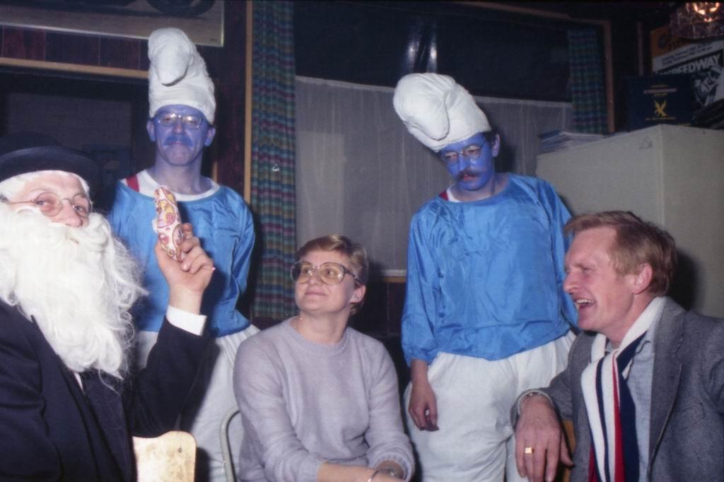 1982 - Sinterklaas 2-10.jpg