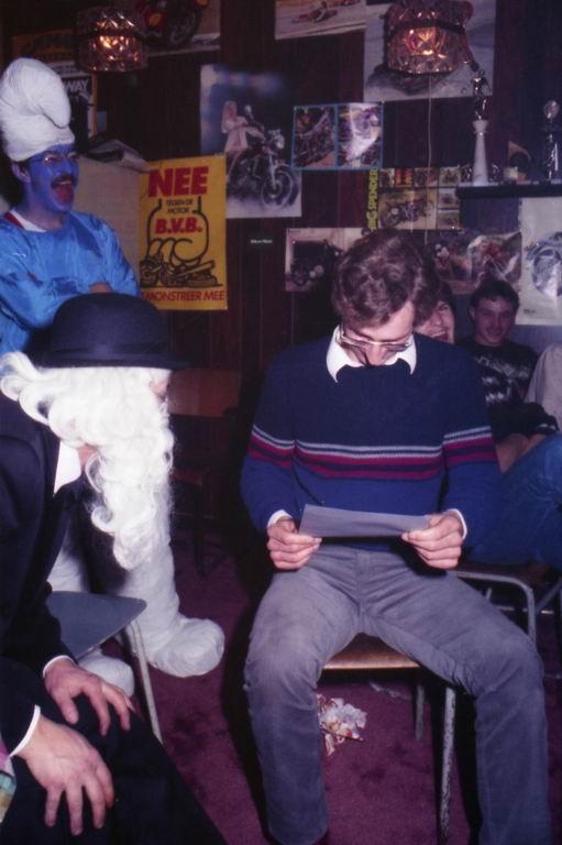 1982 - Sinterklaas 2-14.jpg