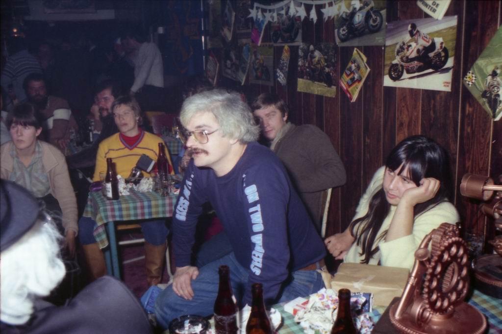 1982 - Sinterklaas 2-16.jpg