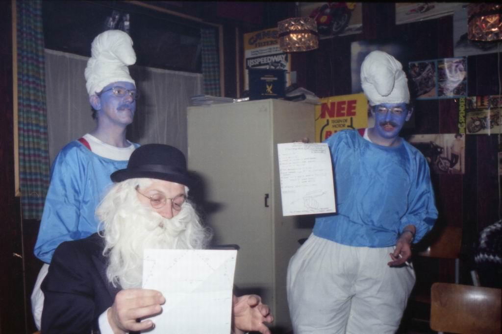 1982 - Sinterklaas 2-18.jpg