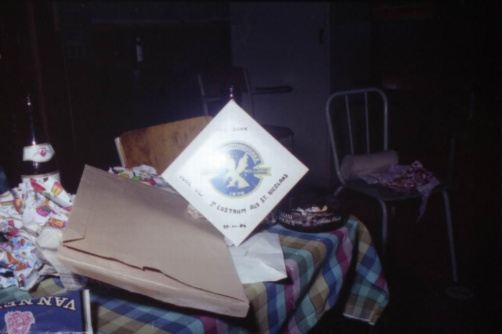 1982 - Sinterklaas 2-19.jpg