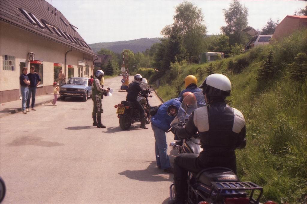 1983 - Duitsland 12.jpg