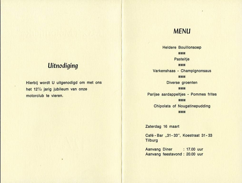 1985 - Jubileum - 12,5 Jaar - 1972-1985 c.jpg