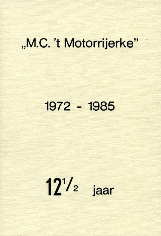 1985 - Jubileum - 12,5 Jaar - 1972-1985 b.jpg