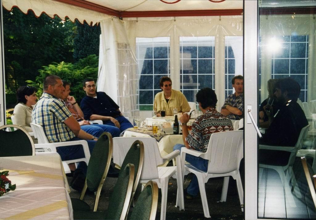 1997 - 25 jaar Kalverstraat 007.jpg