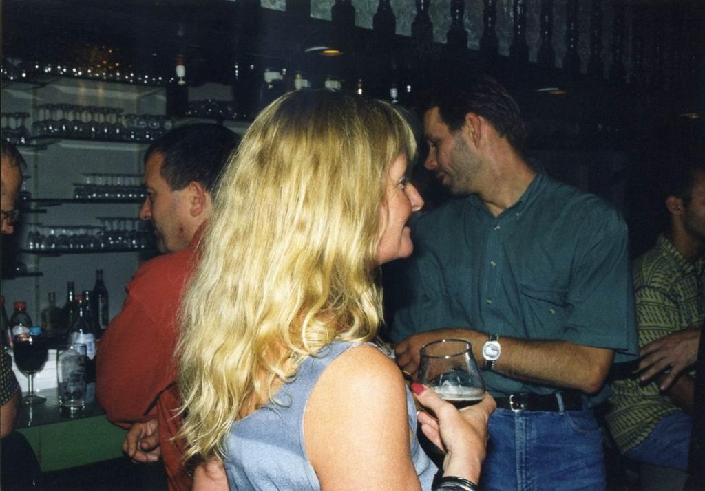 1997 - 25 jaar Kalverstraat 008.jpg