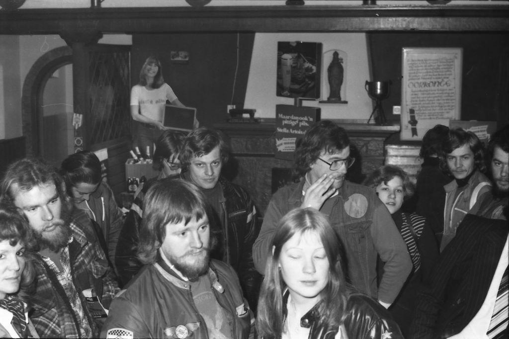 1977 - Dommelsche z2-04.jpg