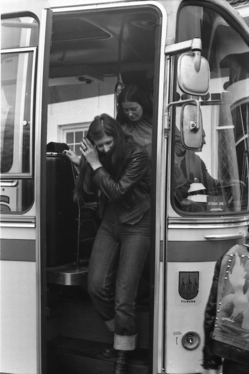 1977 - Dommelsche z1-16.jpg