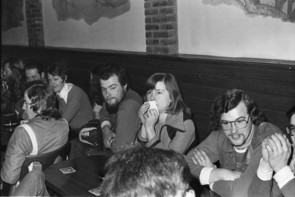 1977 - Dommelsche z1-17.jpg