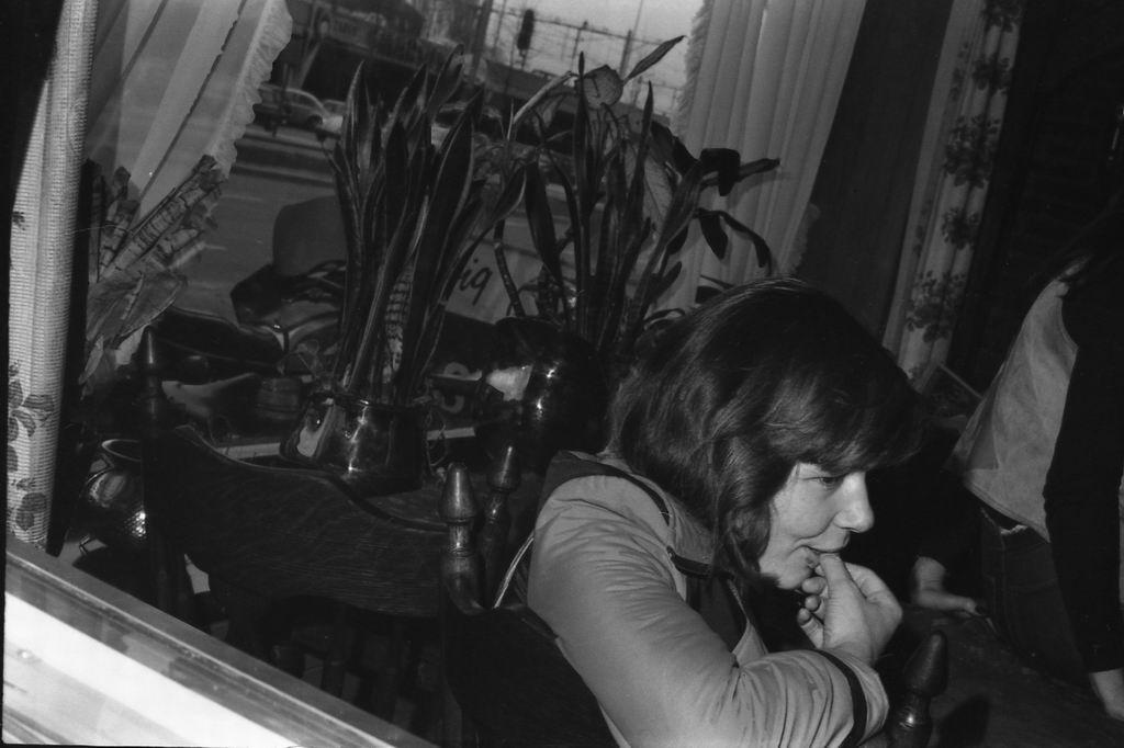 1977 - Dommelsche z1-08.jpg