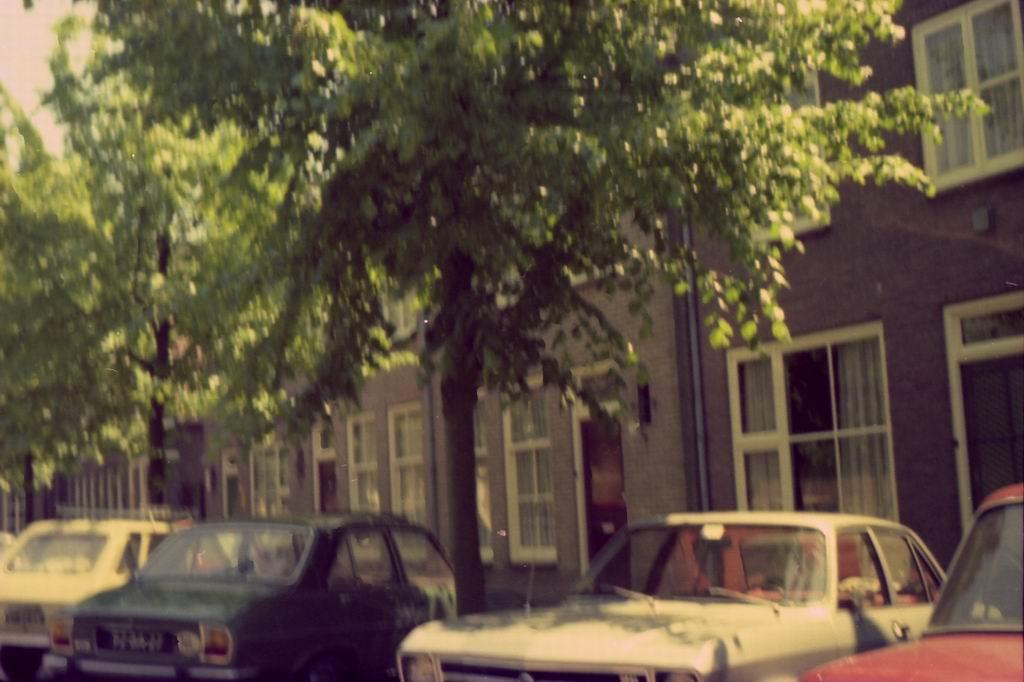 1981 - Kerkrade 01.jpg