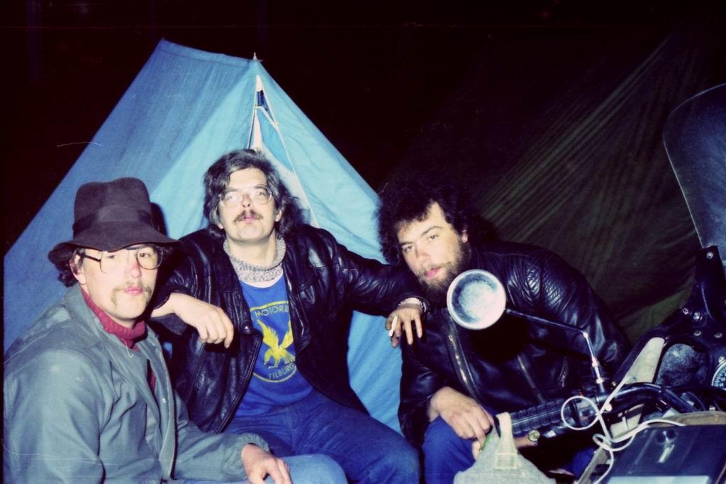 1977 - Keulen 05.jpg