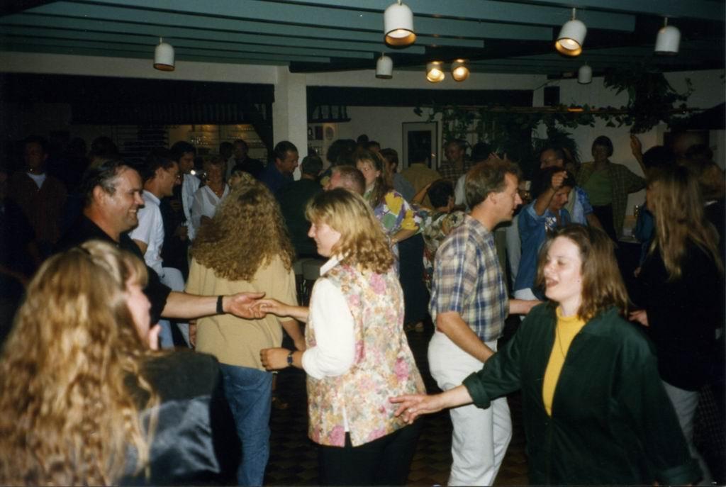 1997 - 25 jaar Kalverstraat 412.jpg