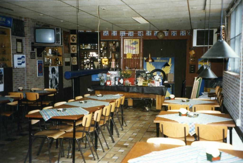 1997 - 25 jaar Kalverstraat 430.jpg