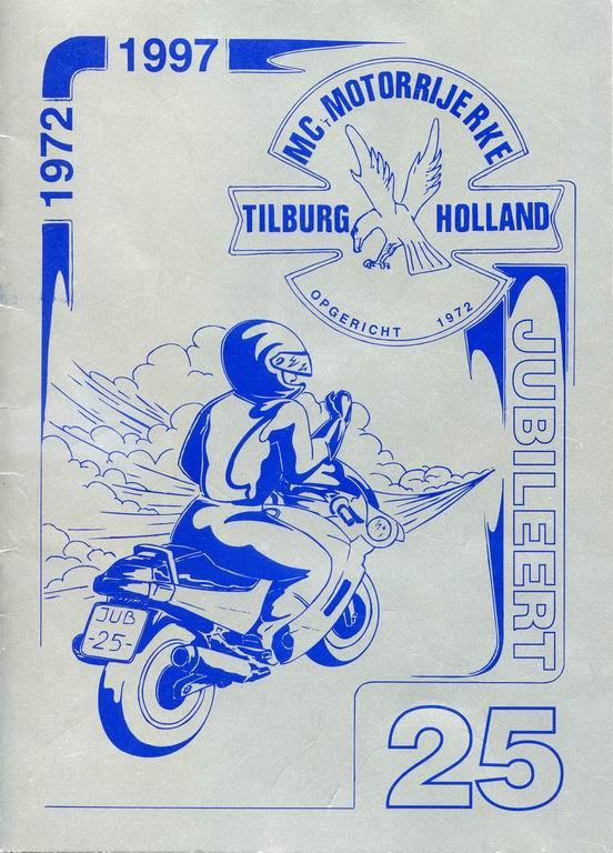 1997 - 25 jaar Kalverstraat  - 1972-1997 a.jpg