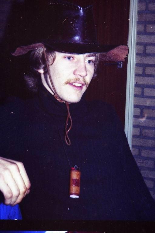 1977 - Bokkerijderstreffen 11.jpg
